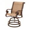 By Suncoast Furniture